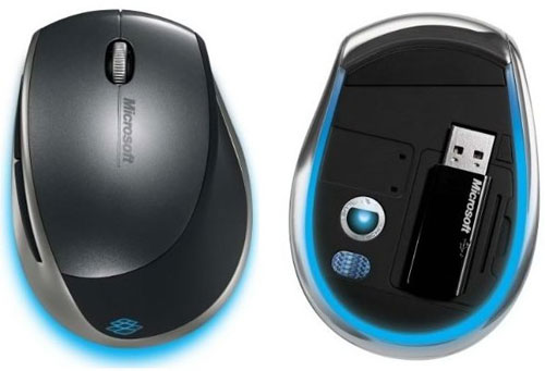 http://alvin2020.files.wordpress.com/2008/09/microsoft-blue-track-mouse.jpg