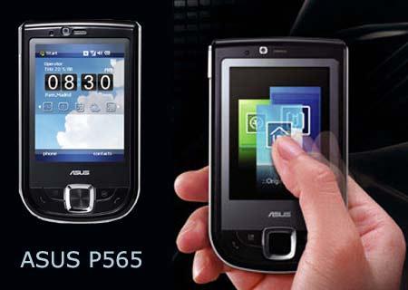 asus-p565