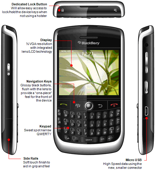 blackberry-8900-curve-2