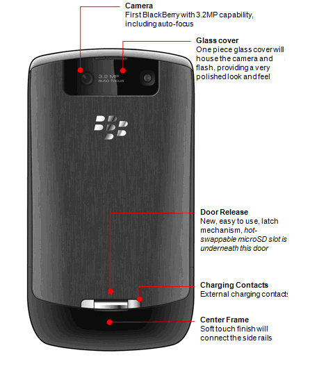 blackberry-8900-curve-3