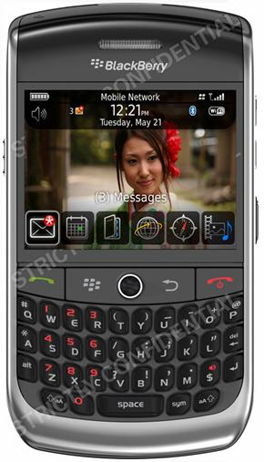 blackberry-8900-curve