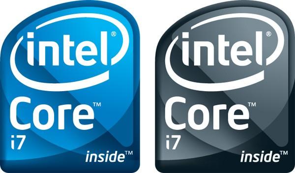 intel-core-i7-3