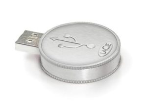 lacie-currenkey-usb-flashdrive-6