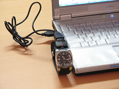 usb-memory-watch-2