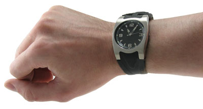 usb-memory-watch-31