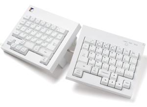 utron-keyboard-2