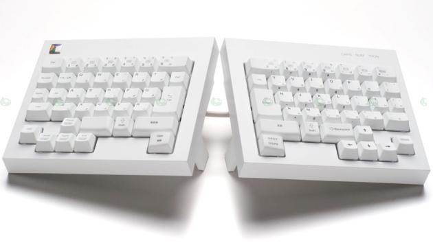 utron-keyboard-3