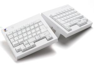 utron-keyboard-41
