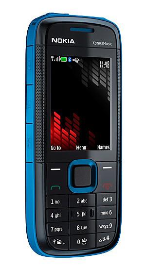 nokia-5130-xpressmusic-2