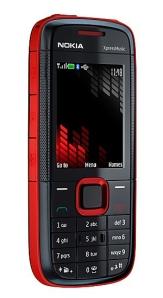 nokia-5130-xpressmusic-3