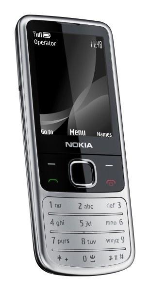 nokia-6700-classic-2