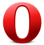 Opera Mini 5 Beta (4)